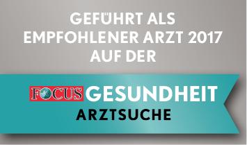 Backlink-Empfohlener-Arzt-2017 Radiologie Berlin-Mitte